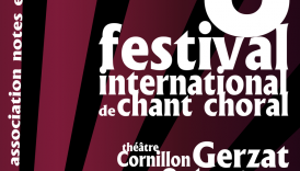 Affiche-8eme-festival-internation-de-chant-choral (2)