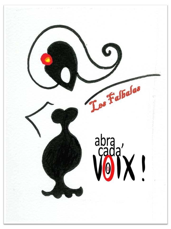logo Falbalas-2
