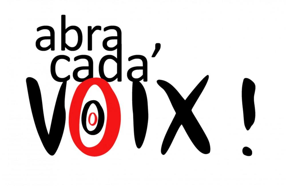 logo-abracada-voix