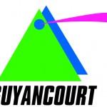 +LOGO Guyancourt 0 fond blanc